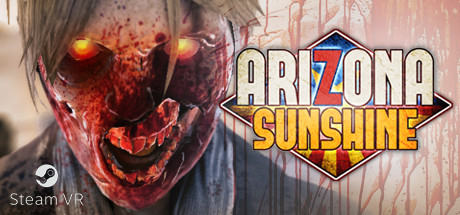 Arizona Sunshine sur PC