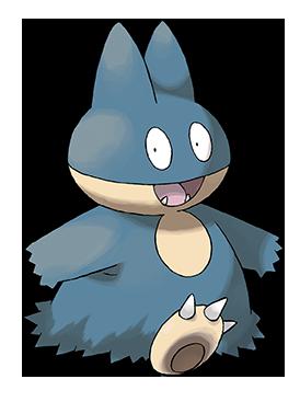 Pokémon Soleil / Lune : de nouveaux artworks avant la sortie