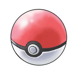 Poké Balls gratuites illimitées