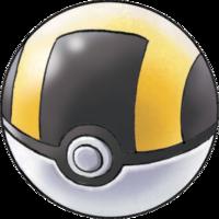 Obtenir les Hyper Balls dès le début du jeu