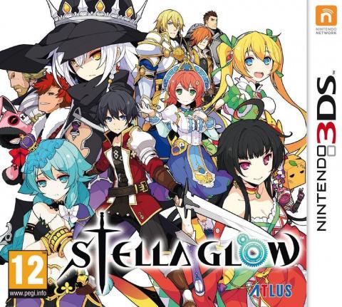 """[Avis] Les jeux """"rares"""" & """"cher"""" sur Nintendo 3DS PAL 1479376579-4840-jaquette-avant"""