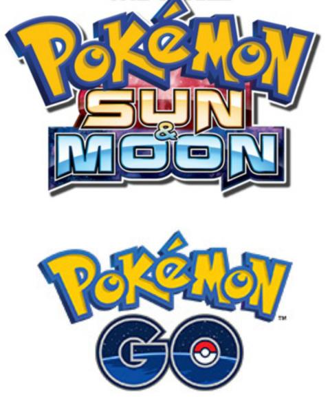 Des échanges entre Soleil / Lune et Pokémon GO ?