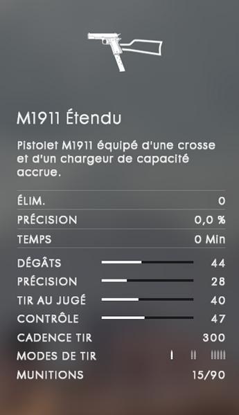 Classe Pilote