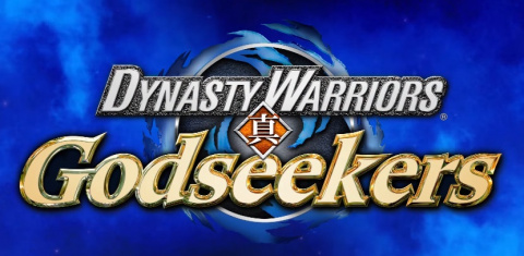 Dynasty Warriors : Godseekers