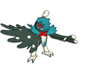 Obtenir des Pokémon Shiny plus facilement grâce aux développeurs (Charme Chroma)