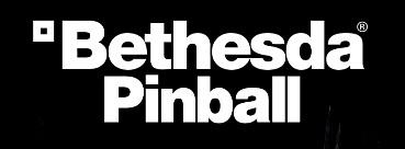 Bethesda Pinball