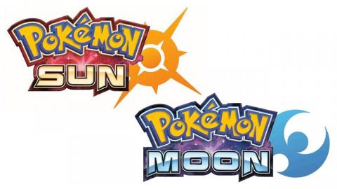 Pokémon sur Switch, des rumeurs évoquent le portage de Sun & Moon