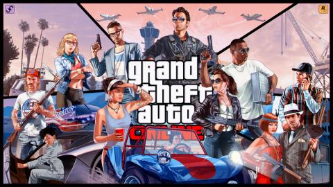 Pourquoi n'y a-t-il pas eu d'extension solo comme pour GTA 4 ?