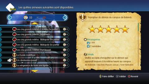 World of Final Fantasy Maxima : les nouveautés récapitulées durant un stream
