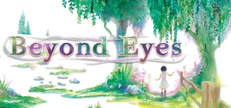 Beyond Eyes sur PS4