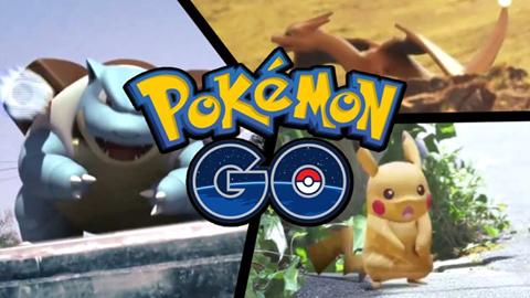 Pourquoi certains Pokémon ont perdu ou gagné des PC en novembre 2016 ?
