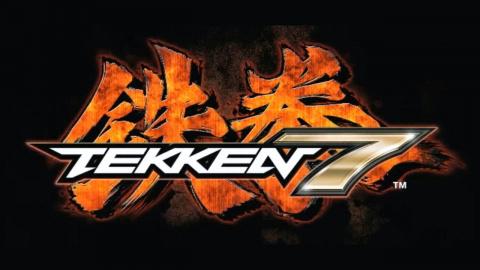 Jaquette de Tekken 7 prépare sa sortie dans les pays Arabes !