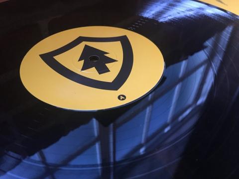Firewatch : la bande originale s'offre une sortie en vinyle