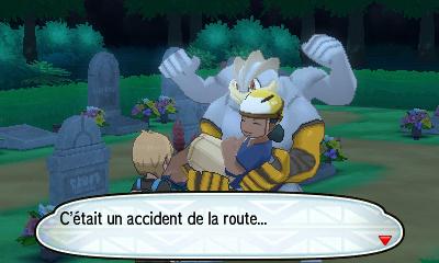 Ces histoires Pokémon émouvantes qui nous ramènent à la dureté de la réalité...