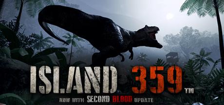 Island 359 sur PC