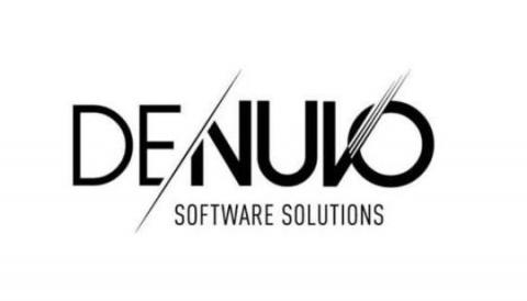 Inside abandonne Denuvo et s'offre une démo