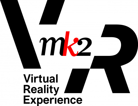 Les cinémas mk2 se mettent à la Réalité Virtuelle
