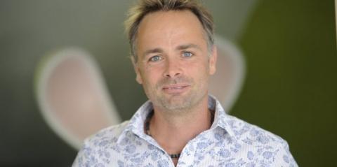 Ubisoft : Michel Ancel s'exprime au sujet de Vivendi