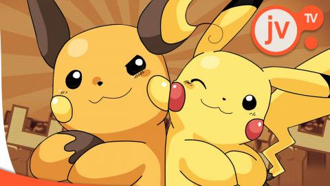 Ubisoft fait une nouvelle déclaration d'amour — Nintendo Switch
