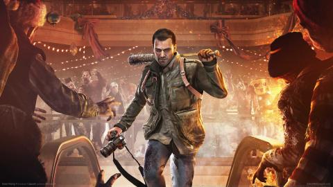 Dead Rising 4 : Nouveaux zombies et une dimension RPG au programme