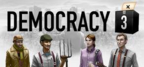 Democracy 3 sur Linux