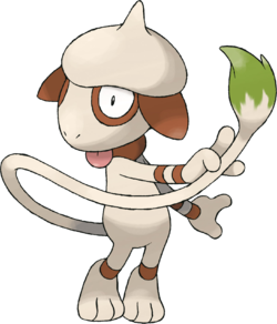 Comment capturer Queulorior ?