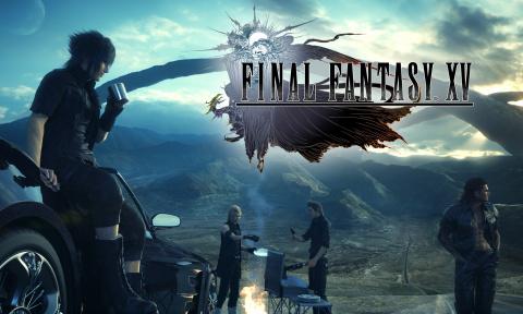 Final Fantasy XV : Nos conseils pour bien débuter