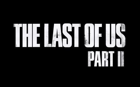 PlayStation Experience - The Last of Us Part 2 dévoilé avec un trailer glaçant !