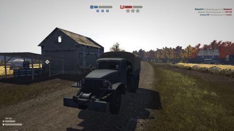 Heroes & Generals - La Seconde Guerre Mondiale en mode free-to-play
