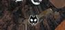Pokémon du Mont Lanakila