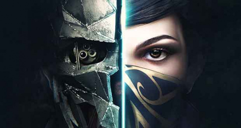PlayStation Store : Dishonored 2 est l'offre de Noël du jour !