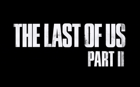 The last of us part II 1480958389-4684-jaquette-avant