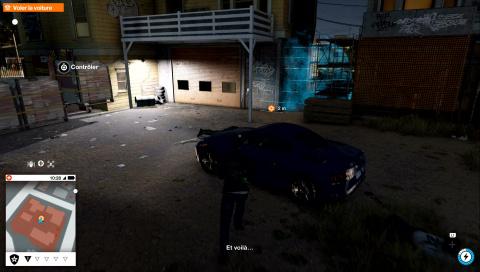 911 $