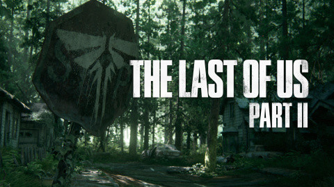 The Last of Us Part II, solution complète