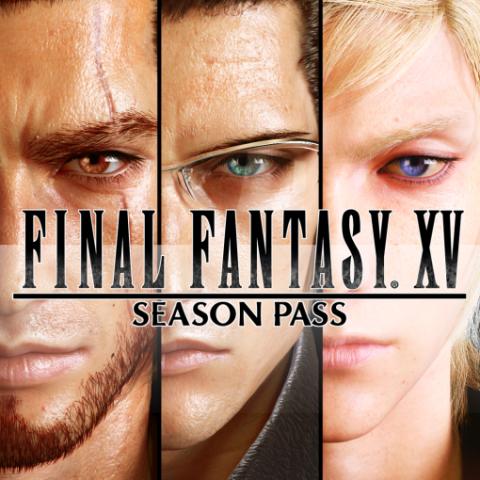 FF XV : Des DLC gratuits pour modifier l'approche du jeu