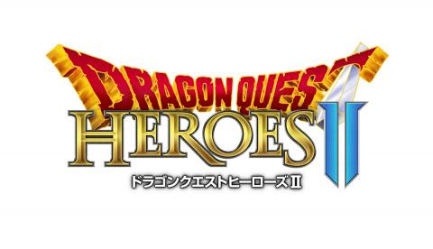 Dragon Quest Heroes II sur PS3
