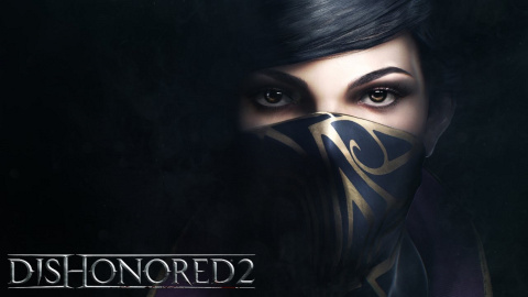 Dishonored 2 : Le meilleur des pouvoirs d'Emily en vidéo
