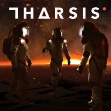 Tharsis sur PS4
