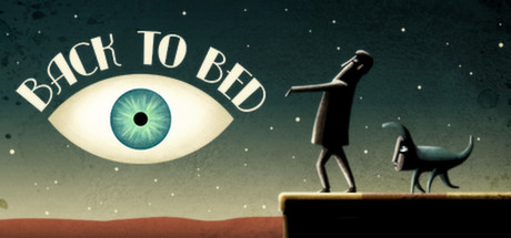 Back to Bed sur iOS