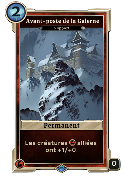 5 Supports Indispensables