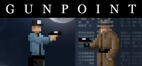 Gunpoint sur PC