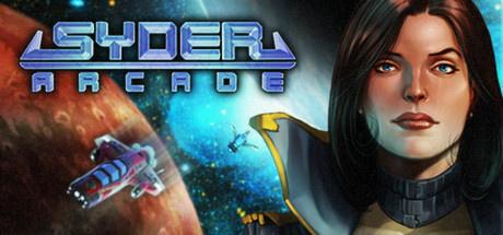 Syder Arcade sur Linux