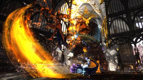 PlayStation Now : Sony dévoile les ajouts du mois de juin