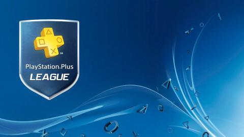 PS+ League : les tournois des fêtes !