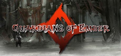 Guardians of Ember sur PC
