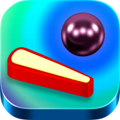 Pinball Colors sur iOS