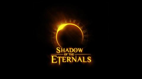 Eternal Darkness : dépôt de marque chez Nintendo