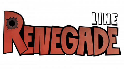 Renegade Line sur PC