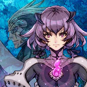Terra Battle sur Android