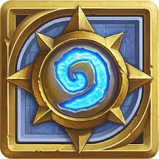 Jaquette de HearthStone : Heroes of Warcraft
